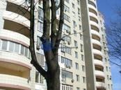 Квартиры,  Москва Крестьянская застава, цена 50 000 000 рублей, Фото