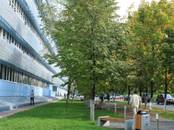 Офисы,  Москва Калужская, цена 116 000 рублей/мес., Фото