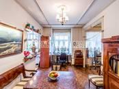 Квартиры,  Санкт-Петербург Петроградская, цена 65 000 рублей/мес., Фото