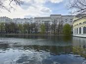 Квартиры,  Москва Чистые пруды, цена 29 400 000 рублей, Фото