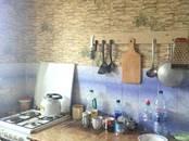 Квартиры,  Московская область Белоозерский, цена 1 600 000 рублей, Фото
