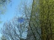 Квартиры,  Москва Домодедовская, цена 5 450 000 рублей, Фото