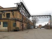 Производственные помещения,  Санкт-Петербург Адмиралтейский район, цена 27 712 рублей/мес., Фото