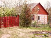 Дома, хозяйства,  Псковская область Другое, цена 1 400 000 рублей, Фото