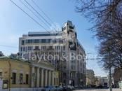 Квартиры,  Москва Кропоткинская, цена 411 919 900 рублей, Фото