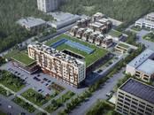 Квартиры,  Москва Владыкино, цена 6 113 440 рублей, Фото