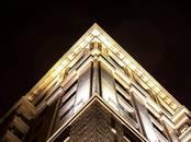 Квартиры,  Санкт-Петербург Московский район, цена 60 200 000 рублей, Фото