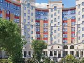 Квартиры,  Московская область Красногорск, цена 3 080 000 рублей, Фото