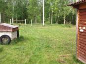 Дачи и огороды,  Тверскаяобласть Конаково, цена 400 000 рублей, Фото