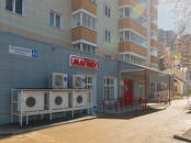 Квартиры,  Московская область Дмитровский район, цена 2 810 000 рублей, Фото