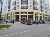 Другое,  Московская область Пушкино, цена 123 300 рублей/мес., Фото