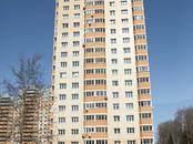 Квартиры,  Московская область Дмитровский район, цена 2 881 160 рублей, Фото