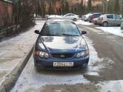Kia Shuma, цена 165 000 рублей, Фото