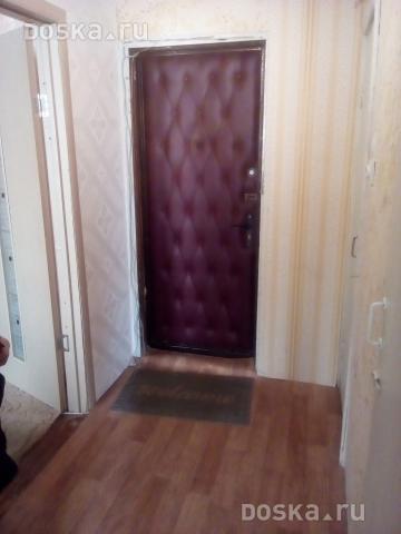 входные двери в московской области воскресенск коломна