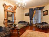 Дома, хозяйства,  Московская область Одинцовский район, цена 288 180 000 рублей, Фото