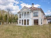 Дома, хозяйства,  Московская область Одинцовский район, цена 85 536 150 рублей, Фото