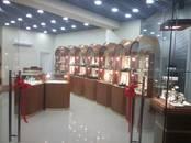 Строительные работы,  Отделочные, внутренние работы Установка кондиционеров, цена 1 000 рублей, Фото