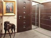 Квартиры,  Санкт-Петербург Площадь Александра, цена 25 950 000 рублей, Фото