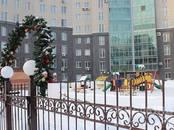 Квартиры,  Новосибирская область Новосибирск, цена 9 050 000 рублей, Фото