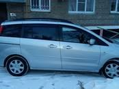 Mazda Mazda5, цена 690 000 рублей, Фото