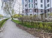 Квартиры,  Санкт-Петербург Петроградский район, цена 38 000 000 рублей, Фото