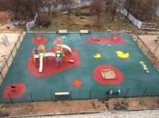 Квартиры,  Рязанская область Рязань, цена 1 738 000 рублей, Фото