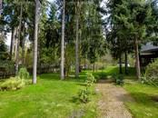 Дома, хозяйства,  Московская область Одинцовский район, цена 374 622 300 рублей, Фото