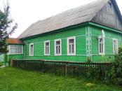 Дома, хозяйства,  Брянская область Карачев, цена 1 300 000 рублей, Фото