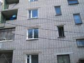 Квартиры,  Тверскаяобласть Тверь, цена 550 000 рублей, Фото