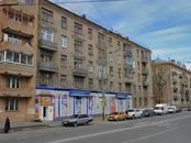 Квартиры,  Москва Перово, цена 2 200 000 рублей, Фото