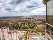 Квартиры,  Москва Юго-Западная, цена 137 872 035 рублей, Фото
