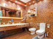 Квартиры,  Москва Кропоткинская, цена 247 606 920 рублей, Фото