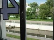 Офисы,  Москва Преображенская площадь, цена 22 750 рублей/мес., Фото