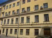 Офисы,  Санкт-Петербург Лиговский проспект, цена 15 570 рублей/мес., Фото