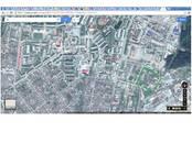 Производственные помещения,  Пермский край Чернушка, цена 465 рублей, Фото