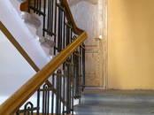 Дома, хозяйства Другое, цена 11 500 000 y.e., Фото