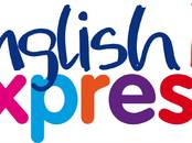 Курсы, образование,  Языковые курсы Английский, цена 82 000 рублей, Фото