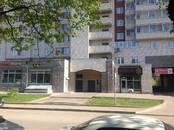 Другое,  Санкт-Петербург Московская, цена 49 500 рублей/мес., Фото