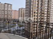 Квартиры,  Московская область Одинцово, цена 7 900 000 рублей, Фото