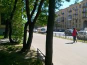 Магазины,  Санкт-Петербург Новочеркасская, цена 15 500 000 рублей, Фото
