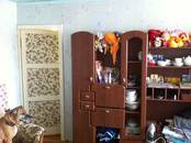 Квартиры,  Мурманская область Североморск, цена 1 100 000 рублей, Фото