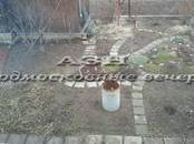 Дачи и огороды,  Московская область Боровское ш., цена 4 200 000 рублей, Фото