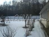 Дачи и огороды,  Московская область Калужское ш., цена 4 200 000 рублей, Фото