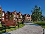 Дома, хозяйства,  Московская область Истринский район, цена 6 400 000 рублей, Фото