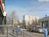 Здания и комплексы,  Москва Спортивная, цена 80 000 000 рублей, Фото