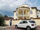 Дома, хозяйства,  Московская область Одинцовский район, цена 163 591 400 рублей, Фото