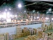 Офисы,  Московская область Лобня, цена 2 910 000 рублей/мес., Фото
