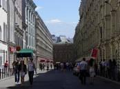 Офисы,  Москва Площадь революции, цена 1 800 000 рублей/мес., Фото