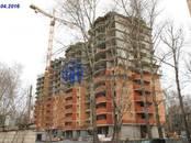 Квартиры,  Московская область Люберцы, цена 6 180 000 рублей, Фото