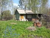 Земля и участки,  Новосибирская область Новосибирск, цена 580 000 рублей, Фото